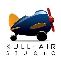 Kull-Air Studio
